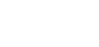 Morales box, training for all